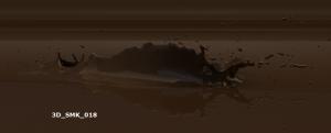 SplashMeshKitVol01D