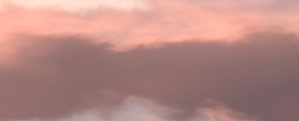 CBS_ENV_Clouds