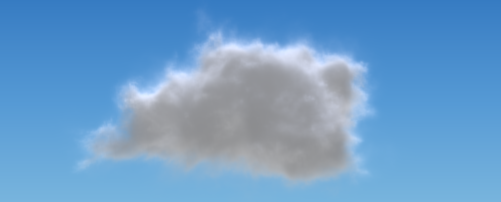 Cloud_Turntable_MultiScattering